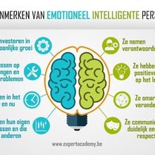 emotioneleintelligentie.jpg