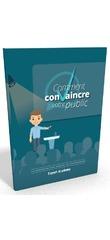 convaincrecovere-book.jpg
