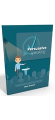 persuasivespeakingcovere-book.jpg