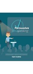 persuasivespeaking.jpg