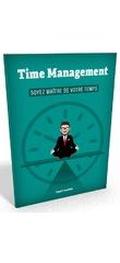 timeFRebook.jpg