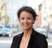 Trainer - Sylvie Verleye