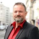 Harald Van Beeck