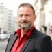 Trainer - Harald Van Beeck