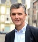 Franky Van Hoecke