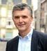 Formateur - Franky Van Hoecke
