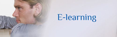 banner-elearning-ALL.jpg