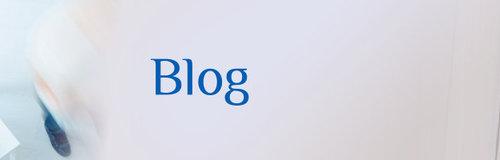 banner-blog-ALL.jpg