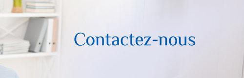 banner-contact-FR.jpg