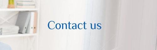 banner-contact-EN.jpg