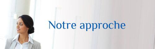 banner-aanpak-FR.jpg