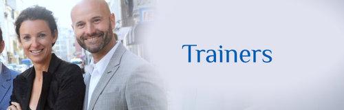 banner-trainers-EN2.jpg