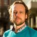 Formateur - Kristof Van Royen