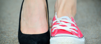 shoes-800x453.png
