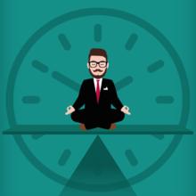 TimeManagementNut.png