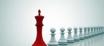 schaak.jpg