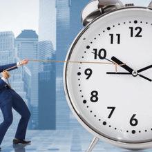 timemanagementklok.jpg