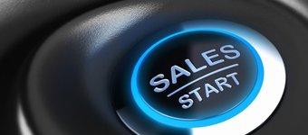 salesstart.jpg