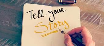 storytellingvertelverhaal.jpg