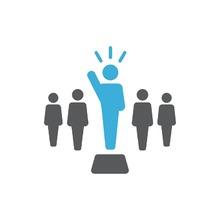 leadershipicon.jpg