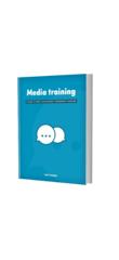 mediaENe-book.png