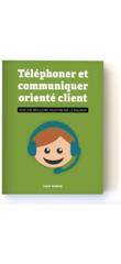 telephonerFR.png