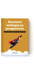 Sales-prospectiehandboek.png