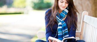 Introvert-women-1024x682.jpg