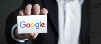 googleleider.jpg