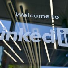 linkedin-welcome.jpg
