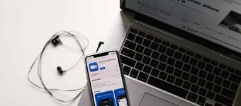 online-meeting-zoom.jpg