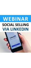 social-selling-linkedin-webinar.jpg