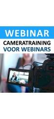 cameratraining-webinar-google.jpg