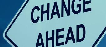 changemanagent.jpg