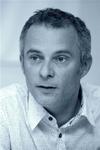 Michel Peremans