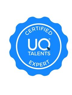 UQ talents